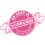 The Style Shoot logo