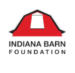Indiana Barns logo